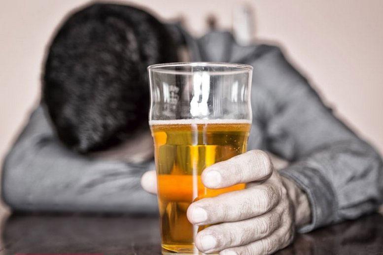 بیماری الکلیسم