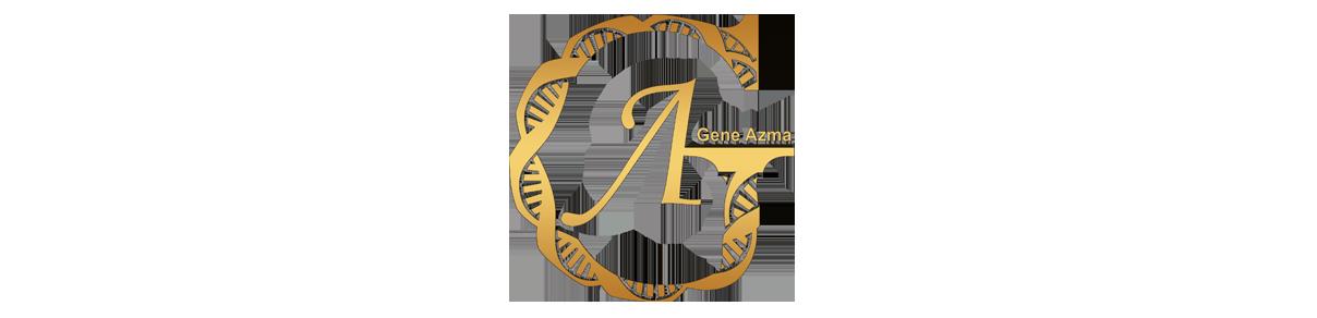 آزمایشگاه ژنتیک پزشکی ژن آزما ژنوم اصفهان