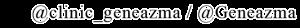 کانال تلگرام ژن آزما