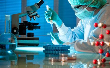 ضرورت آزمایش ژنتیک قبل از ازدواج | آزمایشگاه ژنتیک اصفهان