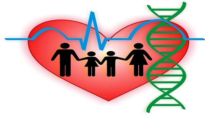 بهترین آزمایشگاه ژنتیک اصفهان