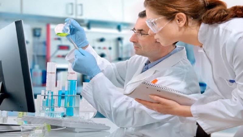 قبل از ازدواج چه کسانی باید آزمایش ژنتیک بدهند؟ | آزمایشگاه ژنتیک اصفهان