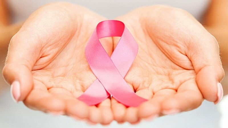 عوامل سرطان سینه | بهترین آزمایشگاه ژنتیک اصفهان