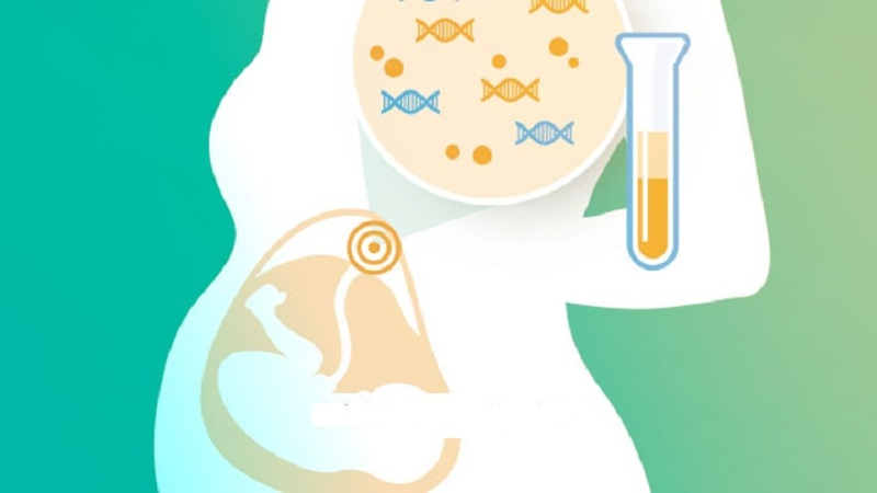بهترین کاندید تست NIPT چه کسانی هستند؟ | بهترین آزمایشگاه ژنتیک اصفهان