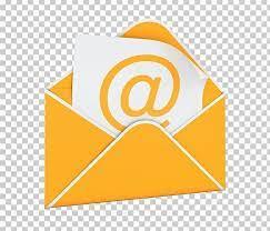 ایمیل ژن ازما
